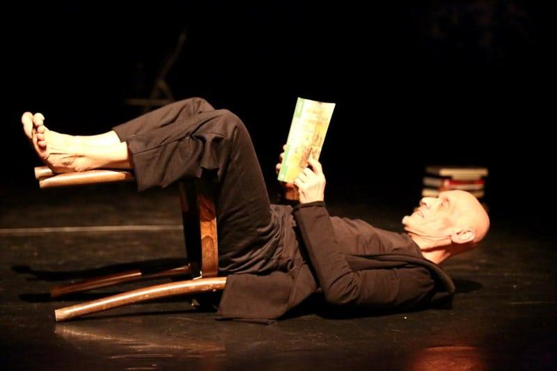 theatervoorstelling theaterproductie closed world anima vinctum