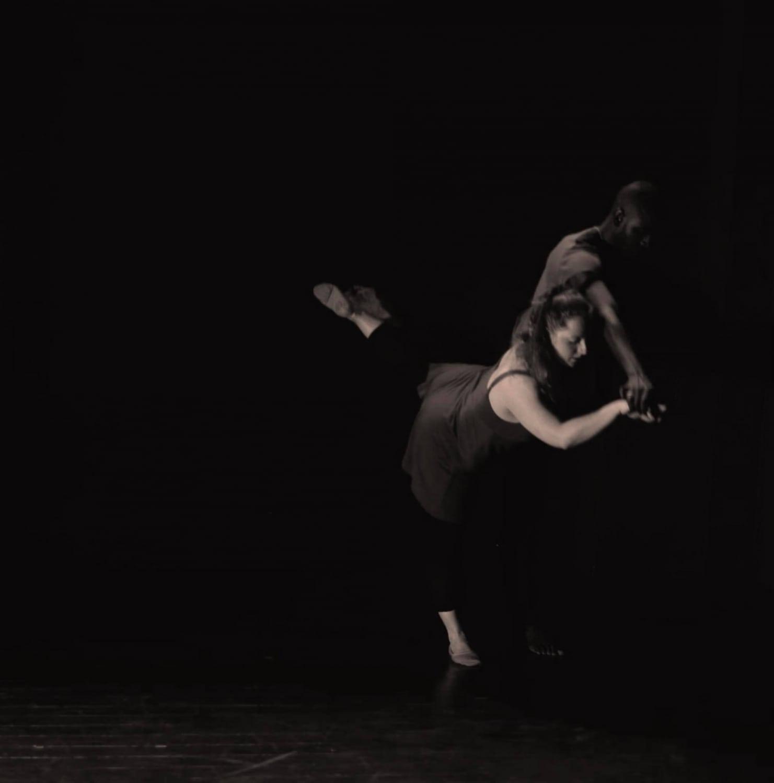 anima vinctum choreo class cursus choreografielessen