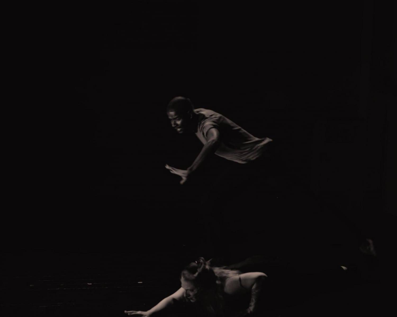 anima vinctum choreo class lessen choreografie cursus