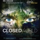 theaterproducties anima vinctum closed world affiche