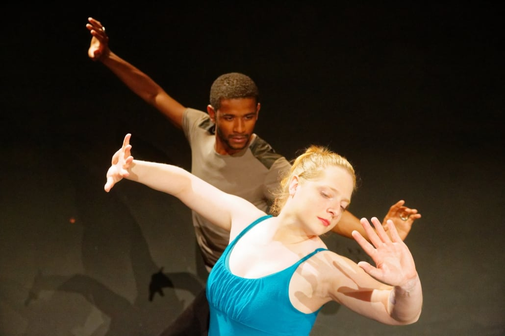 dance performance anima vinctum closed worlds