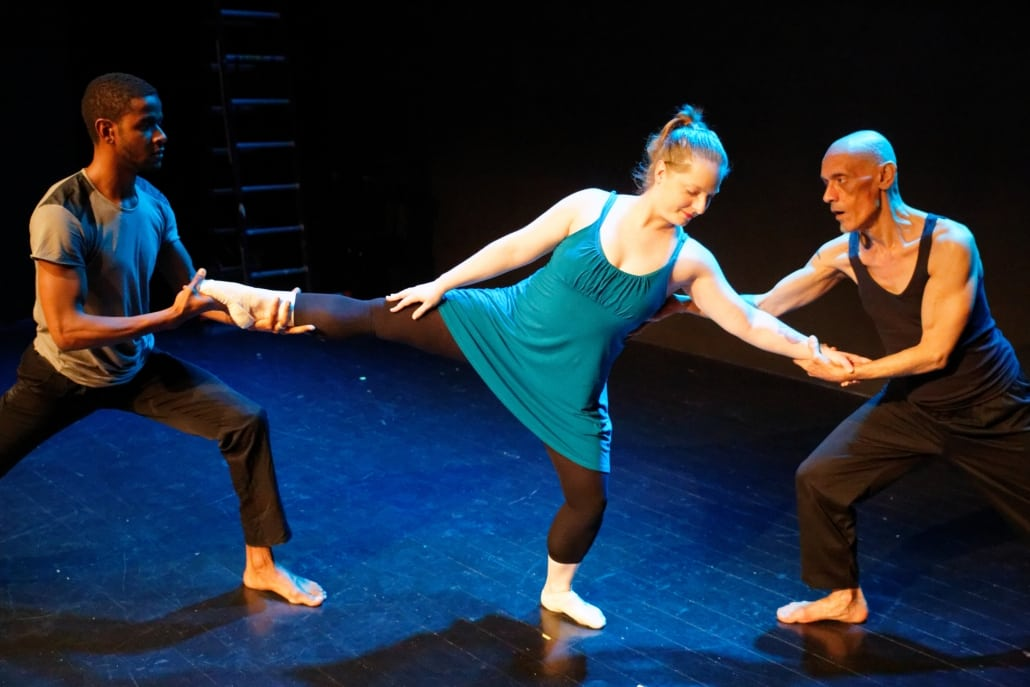 dance performance closed worlds anima vinctum