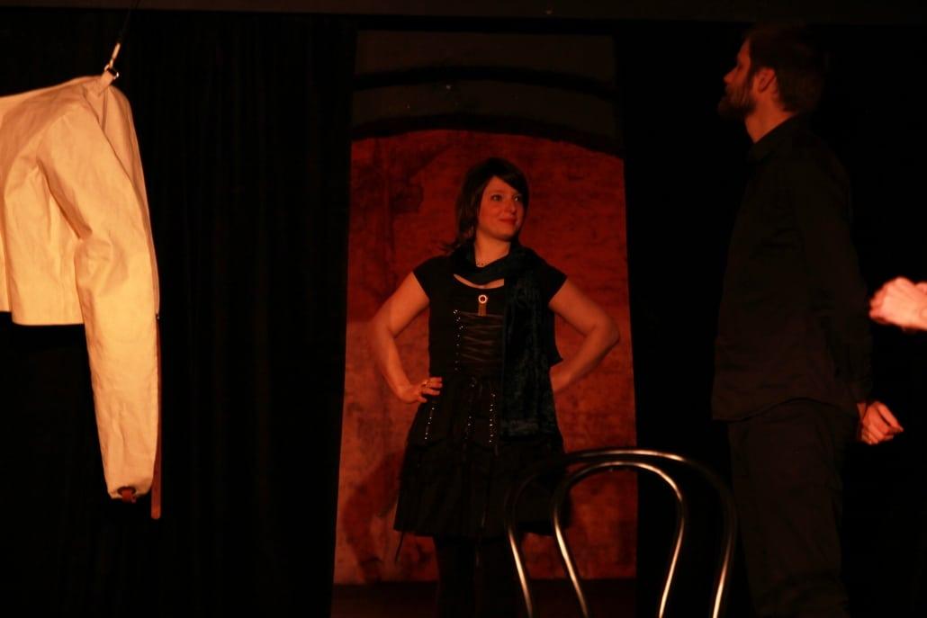 fakkeltheater hendrik IV stage performance anima vinctum