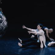 hanneke van de kerkhof bewegingstheater closed worlds anima vinctum