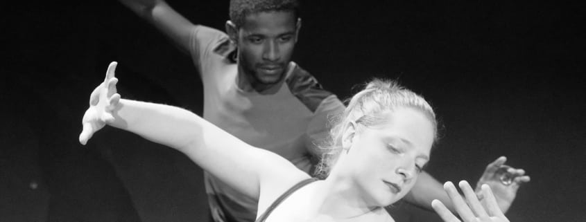 laetitia van haverbeke closed worlds dance performance anima vinctum