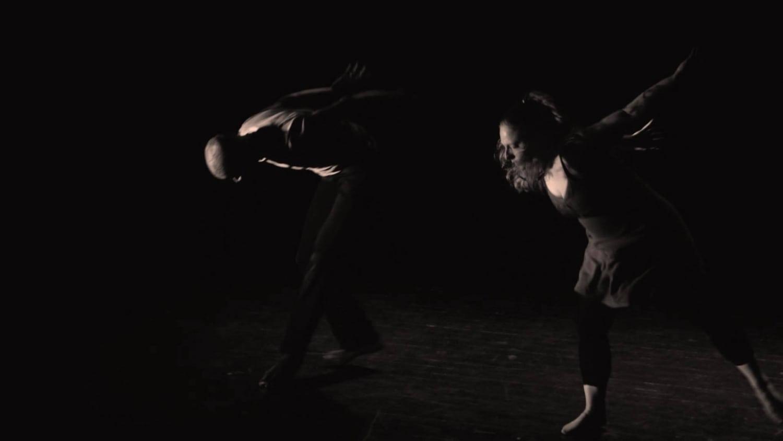 lessen choreografie cursus choreo class anima vinctum