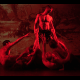 theater performance prometheus pandora's box anima vinctum