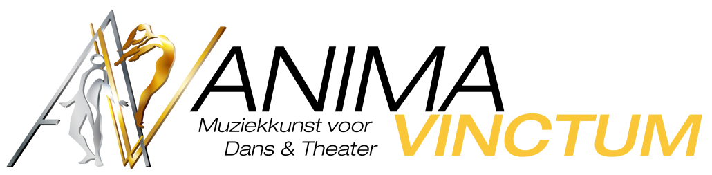 Anima Vinctum vzw